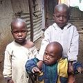 Bright Hope Kids