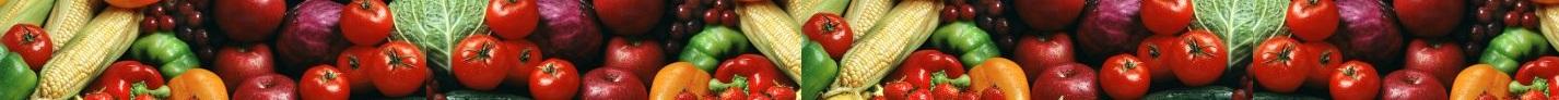 fruits vegeatables